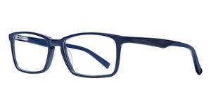 Eight to Eighty Cropsey Eyeglasses