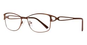 Eight to Eighty Tara Eyeglasses
