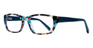 Eight to Eighty Etna Eyeglasses