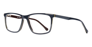 Eight to Eighty Baby Boy Eyeglasses