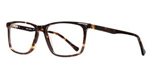 Eight to Eighty Baby Boy Eyeglasses