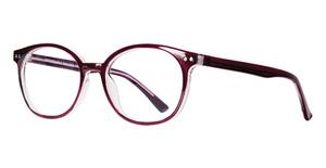 Eight to Eighty Dallas Eyeglasses