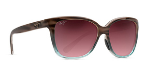Maui Jim Starfish 744 Sunglasses