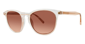 Vera Wang V474 Sunglasses