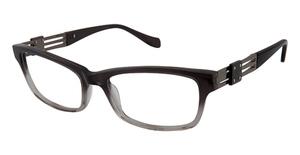 Tura by Lara Spencer LS117 Eyeglasses