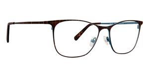 Trina Turk Emeli Eyeglasses