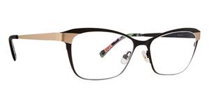 Vera Bradley VB Jordan Eyeglasses