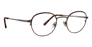 TR Optics Austin Eyeglasses