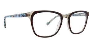 Vera Bradley VB Colby Eyeglasses