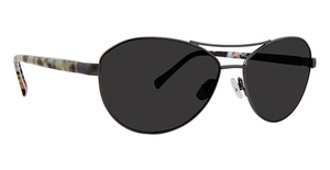 Vera Bradley Leanne Sunglasses
