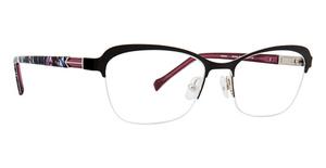 Vera Bradley VB Gretchen Eyeglasses