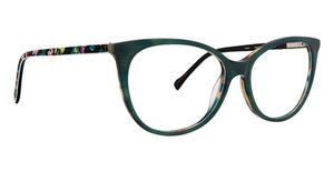Vera Bradley VB Ember Eyeglasses