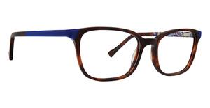 Vera Bradley VB Nikki Eyeglasses
