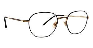 TR Optics Houston Eyeglasses