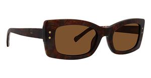 Vera Bradley Viv Sunglasses