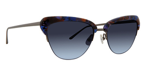 Badgley Mischka Janae Sunglasses