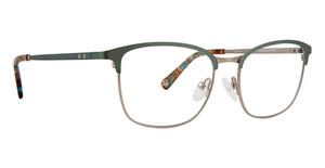 Life is Good Piper Eyeglasses