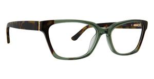 XOXO Santa Fe Eyeglasses
