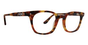 XOXO Auburn Eyeglasses