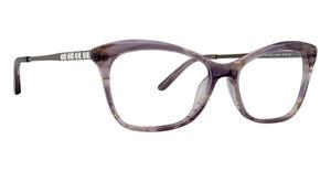 Badgley Mischka Arianne Eyeglasses