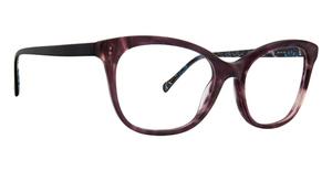 Vera Bradley VB Beatrix Eyeglasses