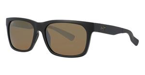 Maui Jim Boardwalk 539 Sunglasses