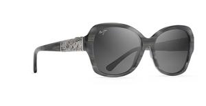 Maui Jim Swaying Palms 530 Sunglasses