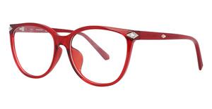 Swarovski SK5283-F Eyeglasses