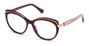 Roberto Cavalli RC5077 Eyeglasses
