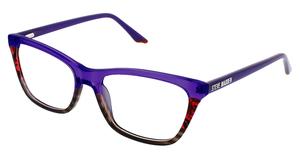 Steve Madden Fantassia Eyeglasses