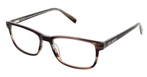 Steve Madden Daapper Eyeglasses