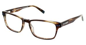 Steve Madden Graaham Eyeglasses