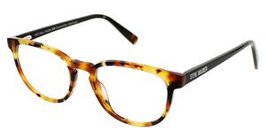 Steve Madden Eccentrk Eyeglasses