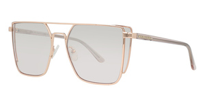 Guess GM0789 Shiny Rose Gold / Gradient