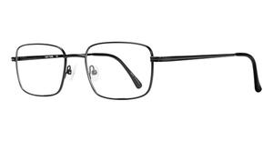 Eight to Eighty Marco Eyeglasses