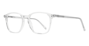 Eight to Eighty Lafayette Eyeglasses