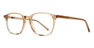 Eight to Eighty Lafayette Eyeglasses