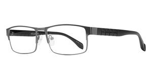 Eight to Eighty Lee Eyeglasses