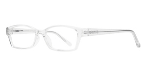 Eight to Eighty Sally Eyeglasses