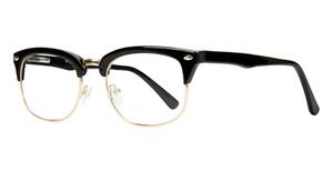 Eight to Eighty Malcolm Eyeglasses