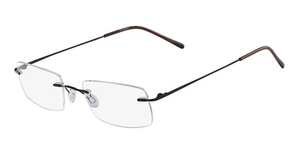 AIRLOCK SEVEN-SIXTY CHASSIS Eyeglasses