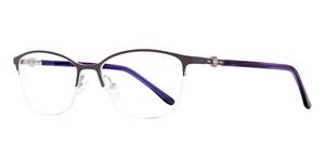 Eight to Eighty Anya Eyeglasses