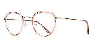 Eight to Eighty Utica Eyeglasses