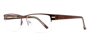 Eight to Eighty Scott Eyeglasses