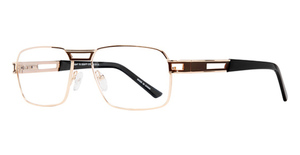 Eight to Eighty Twan Eyeglasses