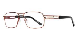 Eight to Eighty Twan Eyeglasses