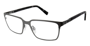Buffalo by David Bitton BM501 Eyeglasses