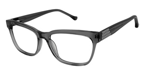 Buffalo by David Bitton BW006 Eyeglasses