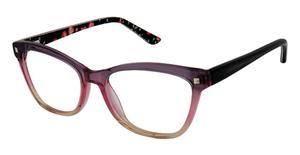 GX by GWEN STEFANI GX816 Eyeglasses