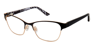GX by GWEN STEFANI GX815 Eyeglasses